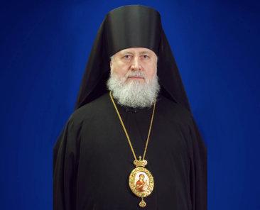 Episkop-Iliya-1